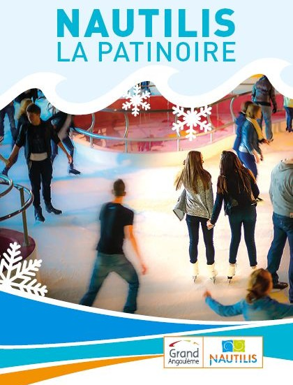 1611-a5-patinoire-hd