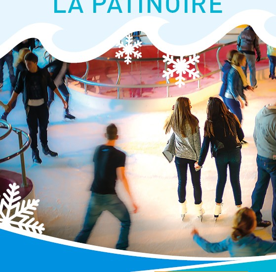 1708-A5-patinoire