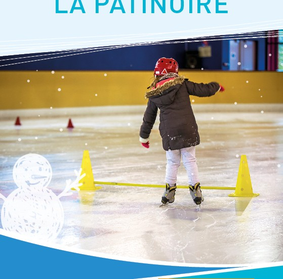1708-A5-patinoire-HD